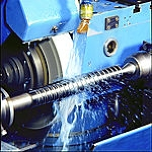 Water based Grinding Fluids